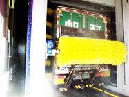 Automaic rollover bus&truck washing machine TEPO-AUTO TP-2700